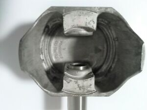 1963 427 Ford Flat Top Piston