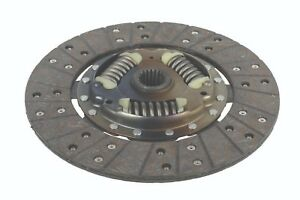Clutch Disc With Bearing For 95 04 4runner T100 Tacoma Tundra 3 4l 6cyl 2wd 4wd