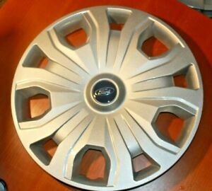 Ford Transit Connect 2019 2020 Hubcap 16 Factory Original 7068 Wheel Cover A8