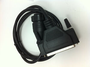 Mercedes benz Diagnostic Tool Carsoft Oem For Mb Vehicles Until My 2005