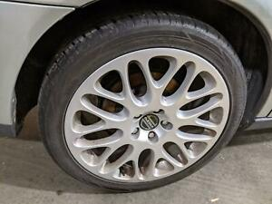 1999 2006 Volvo S80 Alloy Wheel 18x8 tire Not Included