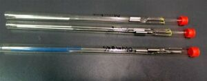 Olympus Resection Electrode Loop 12 A2189 A2185 Lot Of 3