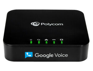 Obi212 Voip Voice Adapter Obi212 With Fxs Phone And Fxo Google Voice Sip