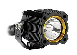 Off Road Light Kc Hilites 269