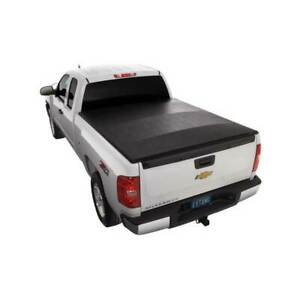 Extang Platinum Toolbox Tonneau Cover For 6 Bed Toyota Tacoma 2016 2020