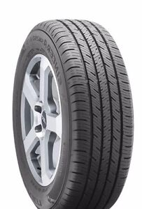 4 New 225 50r17 Falken Sincera Sn250 A s Tires 2255017 225 50 17 R17 50r 720aa