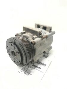 A c Air Compressor Ford Windstar 97 98 99 2000 01 02 03 04 05 06 07 08 09 10 11