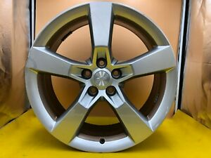 20 Chevrolet Camaro Oem Wheel Factory Alloy Rim Front 2010 11 12 13 2014 5444