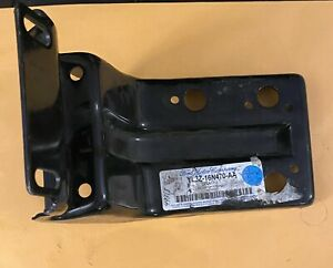 Oem Ford Running Board Mount Bracket Yc3z16n470aa For 99 16 F 250 Super Duty