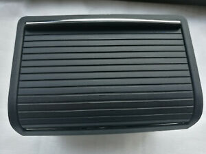 Bmw 3 Series E46 M3 Rear Console Ashtray Insert Tray Smokers Package 8225988