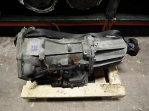 Automatic Transmission 4 Speed Fits 06 07 300 194295