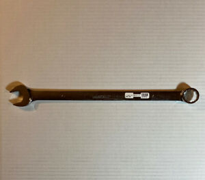 Snap On Soexl32b 1 Inch Combination Wrench Tool Snap on Usa