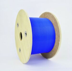 18 Ghz 26 5 Ghz Ss405 Type Mflex 405ss Microwave Cable 5 Meter