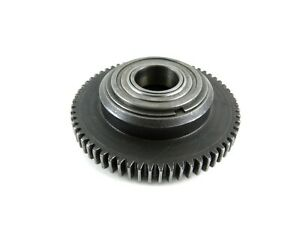 Monarch 10ee Round Dial Lathe 63 Tooth Banjo End Gear