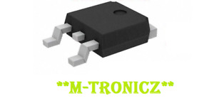 Me12p04 Me12p04 g P Channel 40 v Mosfet To 252