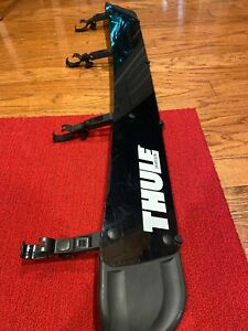 Thule Roof Rack Fairing 52 Inches