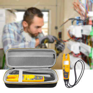 Case For Fluke T5 1000 T5 600 T6 1000 T6 Electrical Voltage Continuity Case Only