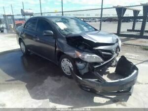 Wheel Tpms 16x4 Spare Fits 03 18 Corolla 1998736
