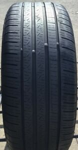 Patch Free Pirelli Cinturato P7 A s Rft 225 40 18 92h 6 32nd Tread 44 17 T172