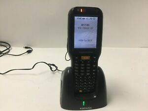Datalogic Skorpio X3 Used