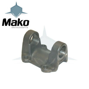 New Driveshaft Flange Yoke For Toyota 1350 Series Pilot 3 575 1 188 X 3 625
