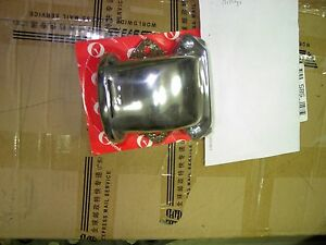 Nos Offenhauser Offy Valve Cover Breather Small Block Chevy Y Block Hemi