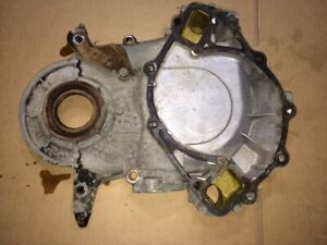 Used Ford 429 460 Timing Cover 1969 1997 E8te 6059