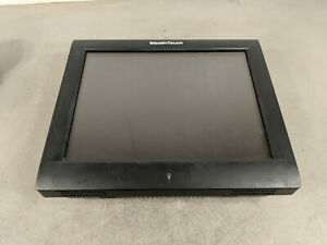 Pioneer Pos Stealthtouch m5 Terminal Monitor
