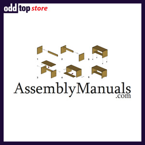 Assemblymanuals com Premium Domain Name For Sale Dynadot Featured