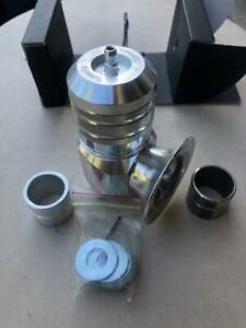 Turboxs Universal Bov h rfl Type H rfl Blow Off Valves