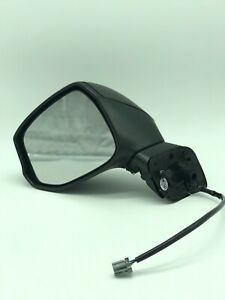 Ho1320261 Replacement Mirror For 2012 2014 Honda Civic Driver Side Powered