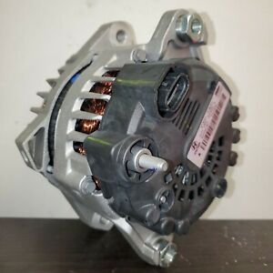 Kia Sorento L4 2 4liter 2012 2013 2014 Oem New Genuine Alternator Rralternator
