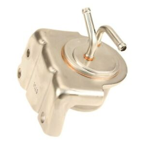 genuine External Auto Transmission Oil Filter For Nissan Altima Maxima Quest