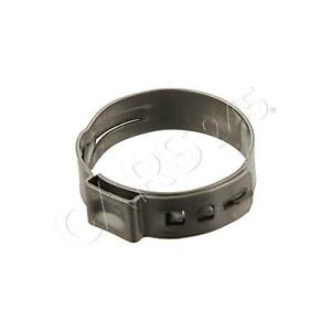 Febi Hose Clamp For Vw Vauxhall Opel Seat Audi Holden Nissan Mercedes Eos 86 15