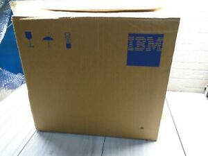 New Ibm Pos 4852 566 15 Touch Screen Pos Touch Terminal