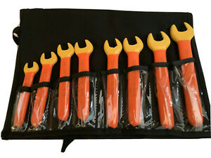 Cementex Insulated Tools