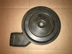87 88 Chevy Gmc R v Series Truck Blazer Jimmy Suburban Air Cleaner Assembly Oem
