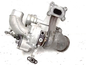 2013 2019 Ford Escape Taurus Turbo Turbocharger 2 0l Oem Warranty
