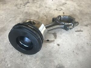2000 7 3 Powerstroke Piston