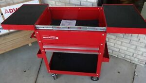 Blue Point Tool Box