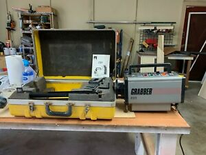 Construction Contractor Cls Accusweep Level Vertical Plumb Square Laser 731