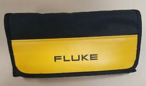 Fluke Test Leads test Probes And Clips
