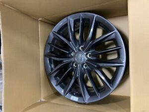 2019 2020 Acura Ilx Wheel 42800 t3r a90 Used Less Than 100 Miles