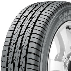 Kelly Charger Gt 205 60r15 91h Summer Tire
