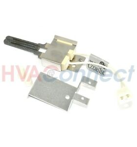 41 414 Brand New Oem Emerson White Rogers Furnace Hot Surface Ignitor Kit