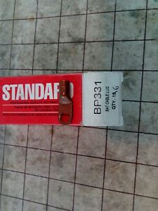 Battery Cable Copper Lug Bp331 Free S H