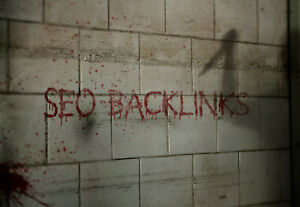 1000 Wiki Backlinks 1000 Forum Profiles Backlinks Ultimate Social Website Traff