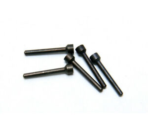 RCBS Reloading Headed Decapping Pins 5 Pack 90164 $8.95