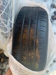 195 65r15 Tires Continental Brand so Many Years Left Passenger Car Tires Cheap