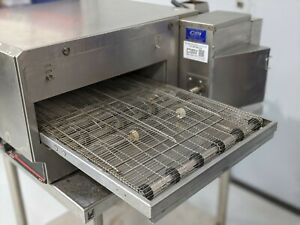 Lincoln Impinger 1301 Conveyor Oven